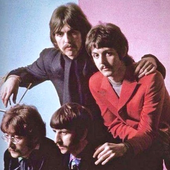 Beatles67.png