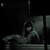 Hiro Kone.jpg