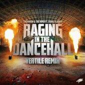 Raging in the Dancehall (Vertile Remix)