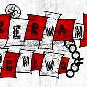Zerwane Ogniwo Logo