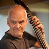 by Andreas Schlitzkus @jazz baltica 2010 #2