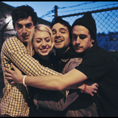 Charly-Bliss.png