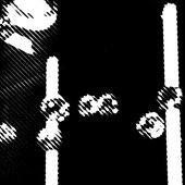 Kolida Babo Remixes