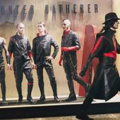 Hunter Gatherer promo