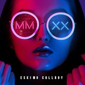 MMXX - EP