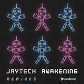 Awakening (Remixes)