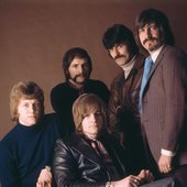 The Moody Blues -1969-Studio-Portrait.jpg