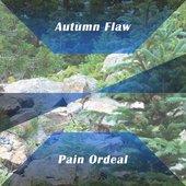 Pain Ordeal