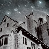 Midnight Odyssey.jpg