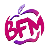 Avatar for bfmradionyc