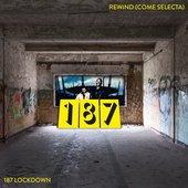 187 Rewind (Come Selecta)