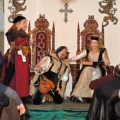 Avatar for medievalmadness