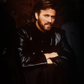 Barry Gibb.png