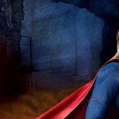 Melissa Supergirl