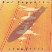Led Zeppelin Remasters Disc 1