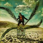 Desert Butterflies