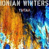 Ionian Winters