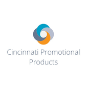 Avatar for Cincinnati12