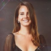 Lana Del Rey, The Kacey Musgraves Christmas Show