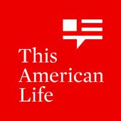 TAL Red Logo