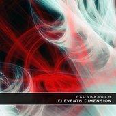 Eleventh Dimension