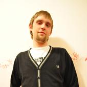 Аватар для Zimbit