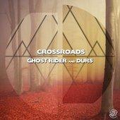 Crossroads - Single