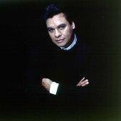 Musica de Juan Gabriel