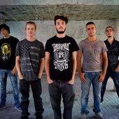 Prospective band