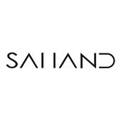 Sahand Official Logo