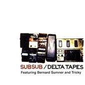 Delta Tapes