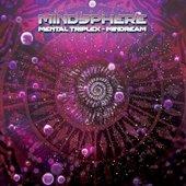 Mental Triplex - Mindream