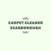 Avatar for Carpetcleaner5