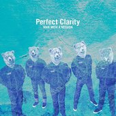 Perfect Clarity