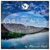Chillscapes, Vol. 3