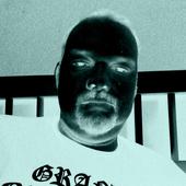 Avatar für Eddie1975