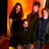 Beyond the Upside: November 8, 1991.