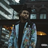 King Of The Fall [Explicit]