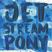 Jetstream Pony