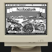 Hoobastank for the Oregon Trail Generation