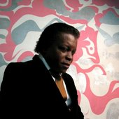 Lee Fields myspace promo shot