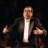 "PAVEL KÜHN - chorusmaster: \""Stabat Mater\"", \""Ave Maria\"" & \""Omnia Tempus Habent\"""