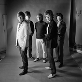 The Rolling Stones-10.png