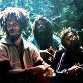 The Congos.jpg