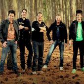 Banda Passarela- 2012