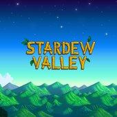 Stardew Valley OST