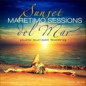 Maretimo Sessions: Sunset Del Mar