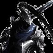 Avatar für DrakonianTH
