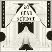 20 Gear Science