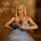 Wicked Lips - EP